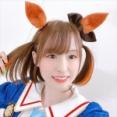 『ウマ娘』声優さん、万馬券をゲット。菊花賞の三連複的中!!