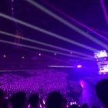『【乃木坂46】全ツ『1人一曲プロデュース』は各公演ごとに楽曲が入れ変わる模様・・・【全ツ@福岡ヤフオク!ドーム1日目】』の画像