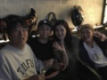 【朗報】石橋貴明さんの誕生パーティーに豪華メンバーが集結 (画像あり)