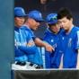DeNAラミ監督 苦手阪神戦は「悪夢。なぜか勝てない。今季は最低5割」