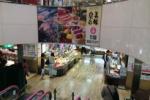 4/25(金)枚方の京阪百貨店におりひめちゃんがやって来るみたい!~そして、美川憲一&コロッケも~
