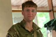 【国際】アフリカで密猟と戦った英兵士、ゾウに遭遇して死亡