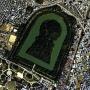『仁徳天皇陵、宮内庁と堺市が共同発掘へ』の画像