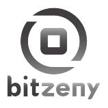 『BitZenyのブログはじめませんか?(BitZenyPlusも)』の画像