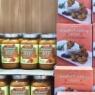 秋の商品が色々+これ1本で料理映え商品【トレジョ購入品色々】