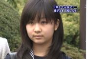 【皇室】 佳子さまが29日、16歳の誕生日 1年間の活動をお写真で振り返る