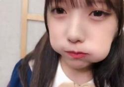 【衝撃】与田祐希、賀喜遥香のペットに・・・・・?!