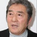 松方弘樹さん死去 74歳 脳リンパ腫、「仁義なき戦い」「柳生一族の陰謀」(スポニチアネックス)