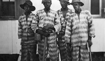 """奴隷用の聖書があった!?あまり知られていない""""奴隷""""にまつわる衝撃的な事実"""