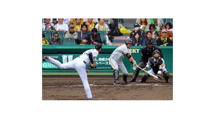 阿部慎之助とかいう打撃も走塁もできる男