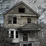 『【呪われた家】私が婚約当時、旦那の家で体験した怪現象の数々』の画像