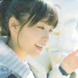 『【乃木坂46】深川麻衣が乃木坂に残したもの・・・』の画像