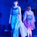 第18回杉野服飾大学大学祭2019 その16(ドレスメーカー学院企画)