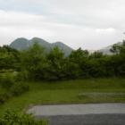 『久住・坊ケツル・・・Jun.8,2013』の画像