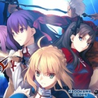 『Fate/stay night日記 セイバールートその1~プロローグ・アーチャー召喚~』の画像