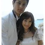 紗栄子がダルビッシュとの2ショット写真を公開!「今でも支えてくれる有くんに感謝」・・・サエコは満面の笑顔! ダルビッシュは・・・。