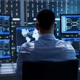 『S&P500ITセクターを上回る好パフォーマンスのサイバーセキュリティ関連銘柄、投資家からの注目集まる。』の画像