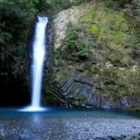 『いつか行きたい日本の名所 浄蓮の滝』の画像