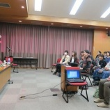 『藤岡市講演会』の画像