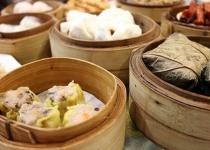 東アジアの料理って一番うまいよな