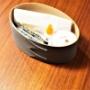 ダイニングテーブルの上の薬などの一時収納方法!あえて見せる収納に