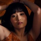 『【乃木坂46】衝撃のセクシーシーン!!『電影少女-VIDEO GIRL MAI 2019』第3話 全キャプチャまとめ!!!』の画像