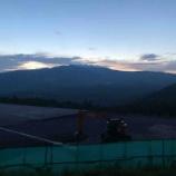 『【2019・飛騨高山出張】ひるがの高原サービスエリア』の画像