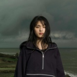 『【乃木坂46】これ、天気悪すぎないかwwwwww』の画像