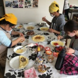 『【福岡】調理』の画像