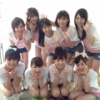 橋本環奈 VS NMB48