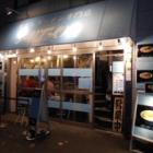 『貝だしラーメン専門店 SALT AIR』の画像