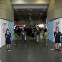 CAMERA & PHOTO IMAGING SHOW 2013(CP+2013)その6(案内)