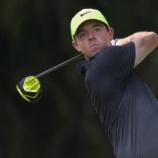 『マキロイ愛用!ナイキゴルフの新ブランド『VAPOR(ヴェイパー)』がついに登場! 【ゴルフまとめ・ゴルフパートナーオンライン 】』の画像