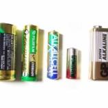 『【衝撃】180円の乾電池をリボ払いしてみた結果があまりにも酷いwwwww』の画像