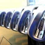 ゴルフ工房の日々徒然ブログ(京葉ゴルフ)