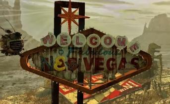 Fallout4 画像・動画集 #47