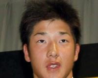 阪神・横田慎太郎(22)、脳腫瘍を告白 現在は寛解「厳しい治療もあった」 復帰へ向けたリハビリを開始