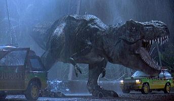 恐竜って絶対あんな見た目じゃないよな