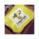 『桜学舎の小学生英語「Lepton」体験会のご案内』の画像