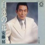 中杉 弘のブログ