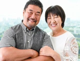 北斗晶、アンジャ渡部の週刊文春でのインタビュー発言に「妻を愛してる?どの口が言ってんだよ、お前!」と憤慨