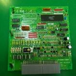 『ホンダ アコードクーペATコントロールユニット コンデンサ交換』の画像