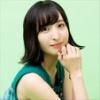『月姫リメイク、CV佐倉綾音の新キャラが登場www』の画像
