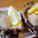 【悲報】ワイ、港町でいわゆる「本物の牡蠣を無理やり食わされ、無事下痢」になる