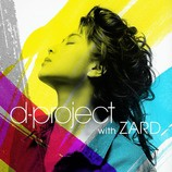 『CD Review:「d-project with ZARD」』の画像