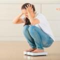 最も効果的な健康的な減量方法のいくつか