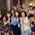 【満員・受付終了】7/14 大阪レイキ講座 ※無料で、参加者全員に生命力を高めるオーラクリアリング(骨盤の正常化)を致します!