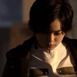 『欅坂46『黒い羊』屋上でパフォーマンス披露!【うたコン】』の画像