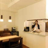 『ホテルライクなお部屋を目指すなら!都内でおすすめのインテリアショップ 【インテリアまとめ・インテリアショップ 都内 】』の画像