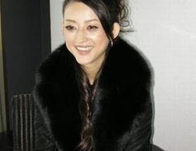 小沢真珠(37)が中出し婚wwwwwwww
